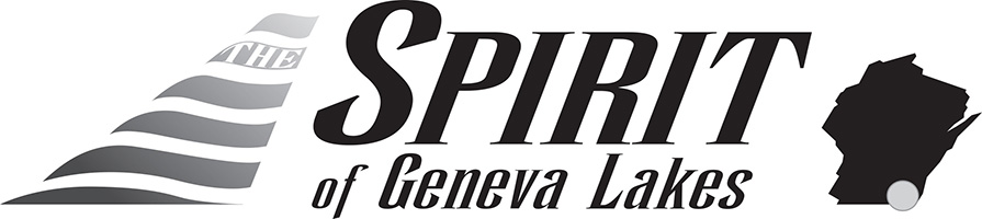 The Spirit of Geneva Lakes