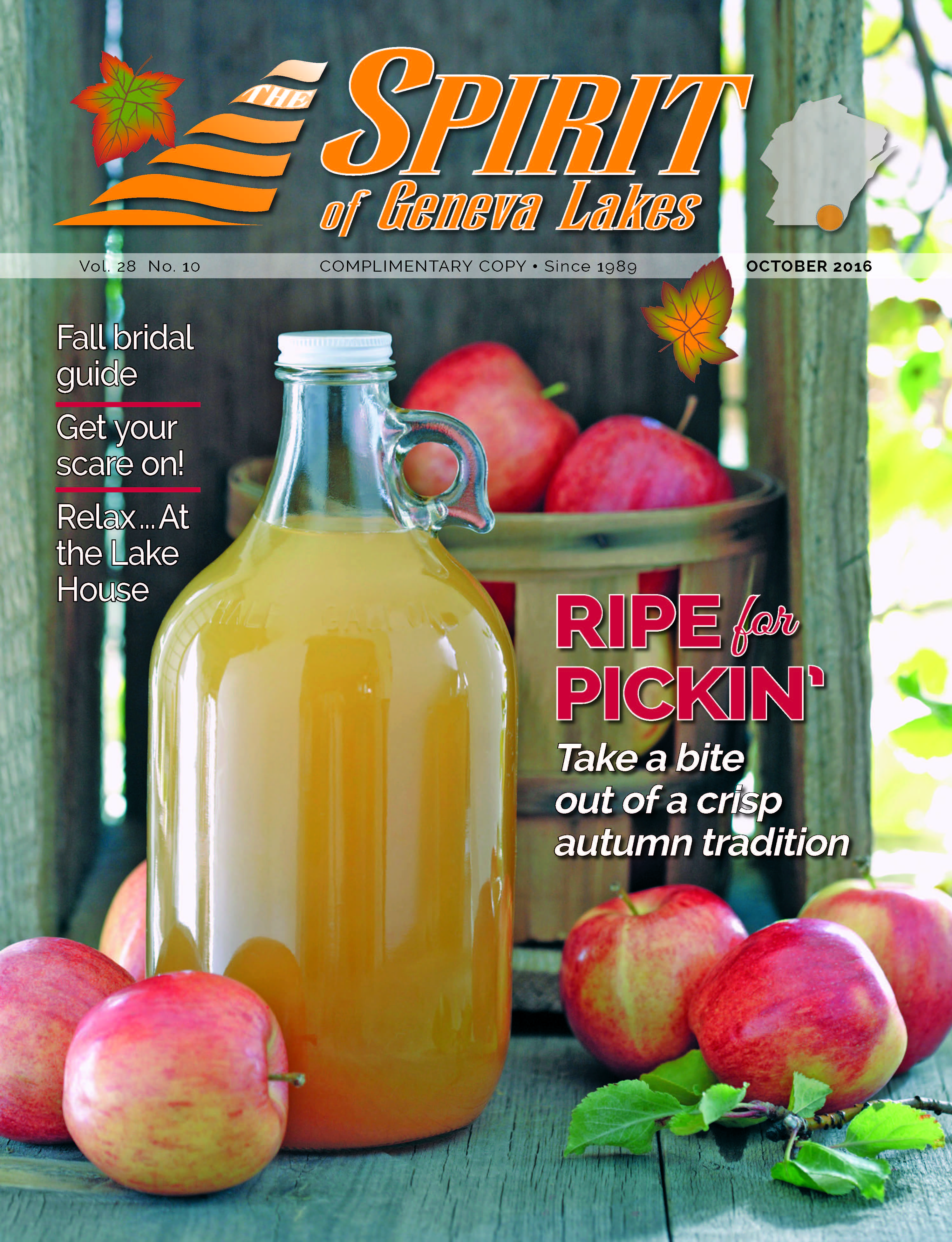 covers-oct16_page_1